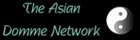 Asian Domme Network
