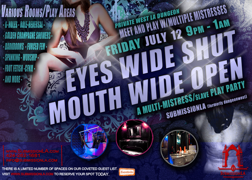 Multi-Mistress-Party-July-12