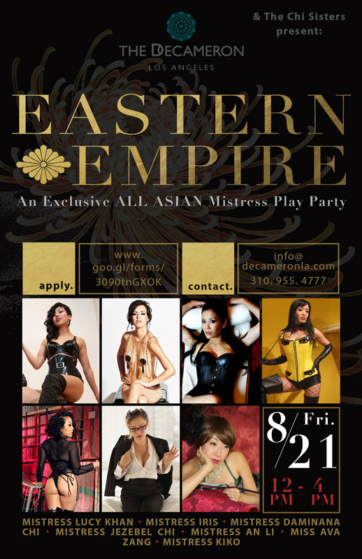 asianpartyflyer-WEB
